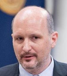 Andrej Tóth