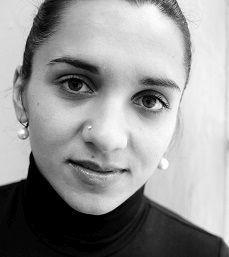 Renata Berkyová